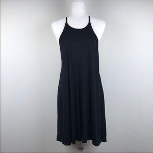 🌴5 FOR $25🌴 Fab' rik | Dress